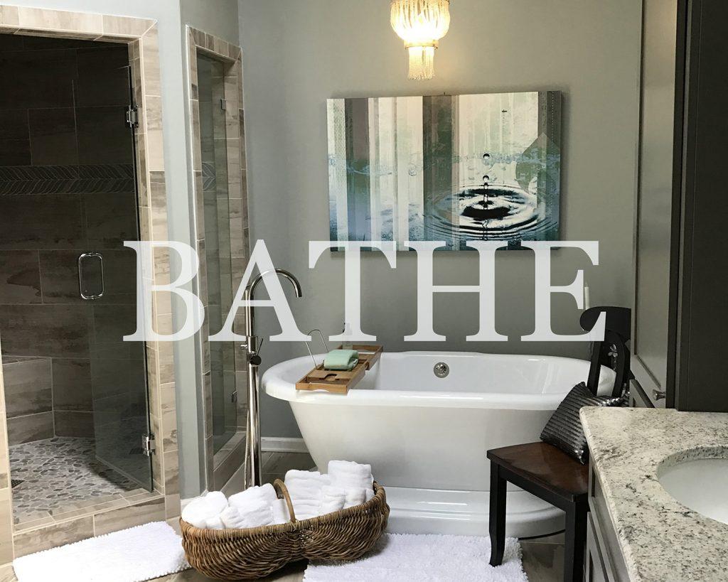 cheryl-draa-bathing-gallery