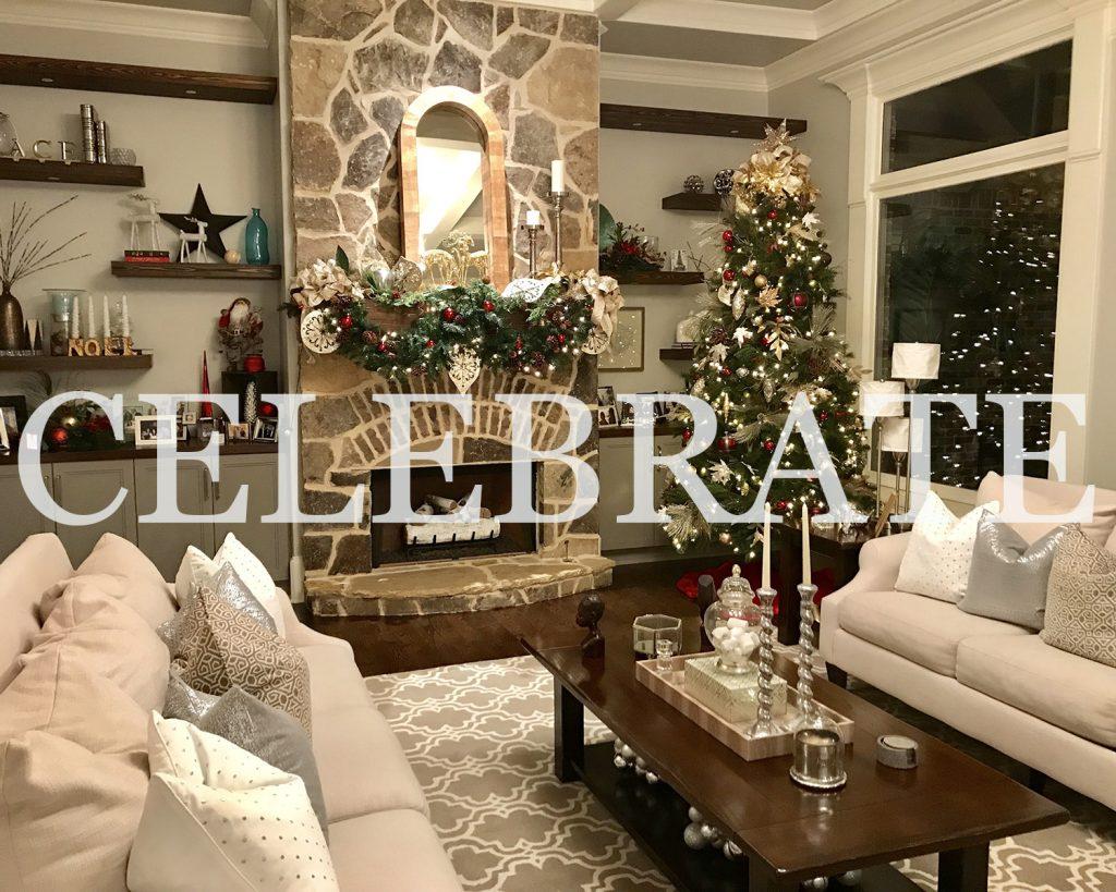cheryl-draa-celebrate