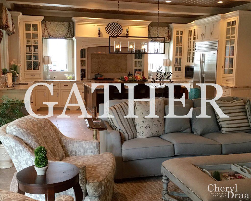 cheryl-draa-gather-gallery
