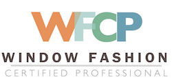 window-fashion-certified-professionals